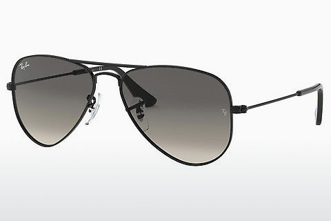 solbrille Ray-Ban Junior Junior Aviator (RJ9506S 220/11)