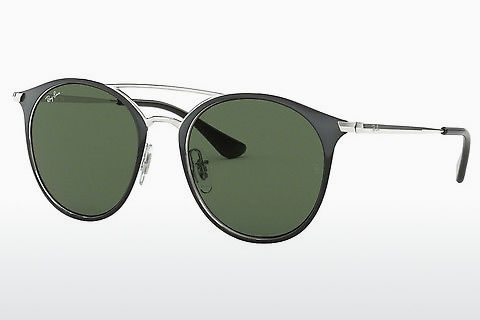 solbrille Ray-Ban Junior RJ9545S 271/71
