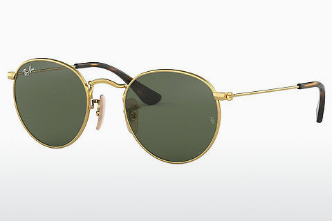 solbrille Ray-Ban Junior RJ9547S 223/71