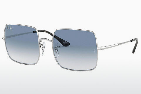solbrille Ray-Ban SQUARE (RB1971 91493F)
