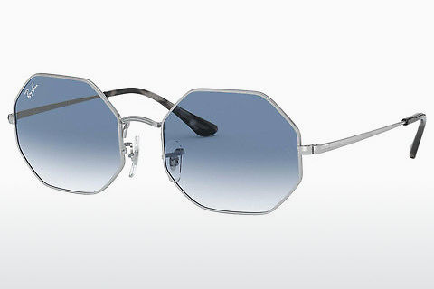 solbrille Ray-Ban OCTAGON (RB1972 91493F)