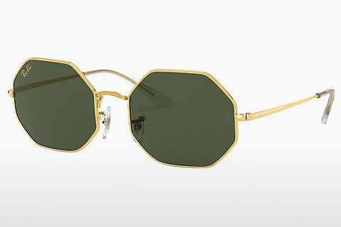 solbrille Ray-Ban OCTAGON (RB1972 919631)