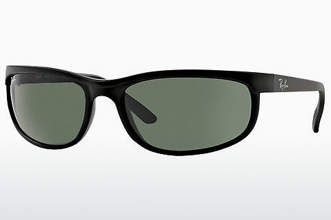 solbrille Ray-Ban PREDATOR 2 (RB2027 W1847)