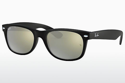 solbrille Ray-Ban NEW WAYFARER (RB2132 622/30)