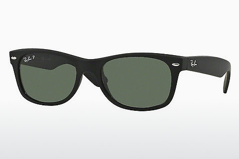 solbrille Ray-Ban NEW WAYFARER (RB2132 622/58)
