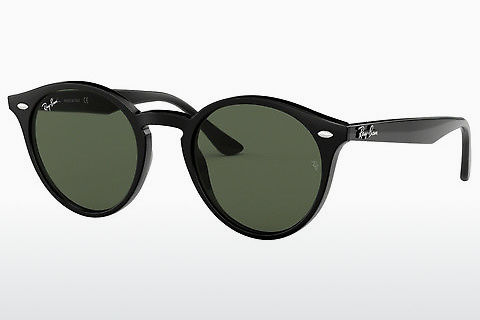 solbrille Ray-Ban RB2180 601/71