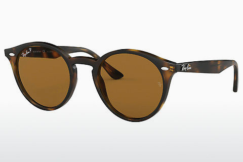 solbrille Ray-Ban RB2180 710/83