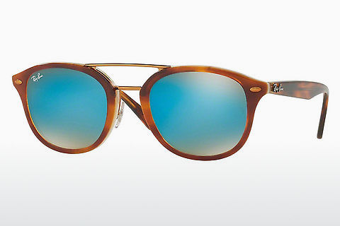 solbrille Ray-Ban RB2183 1128B7