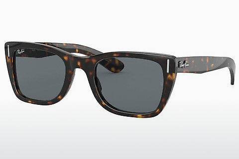 solbrille Ray-Ban CARIBBEAN (RB2248 902/R5)