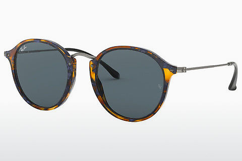 solbrille Ray-Ban Round/classic (RB2447 1158R5)