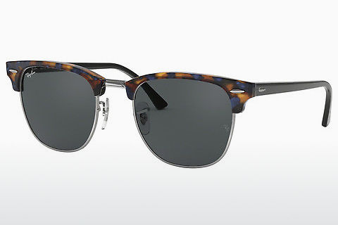 solbrille Ray-Ban CLUBMASTER (RB3016 1158R5)