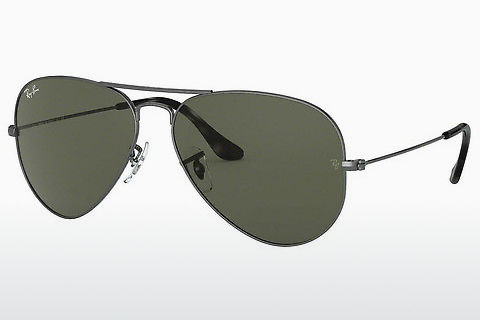 solbrille Ray-Ban AVIATOR LARGE METAL (RB3025 919031)