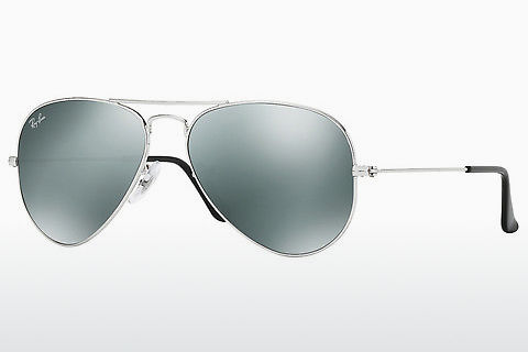 solbrille Ray-Ban AVIATOR LARGE METAL (RB3025 W3275)