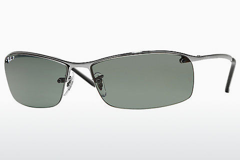 solbrille Ray-Ban RB3183 004/9A