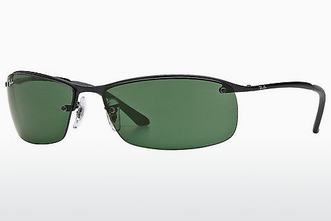 solbrille Ray-Ban RB3183 006/71