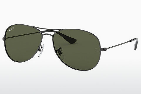 solbrille Ray-Ban COCKPIT (RB3362 004/58)
