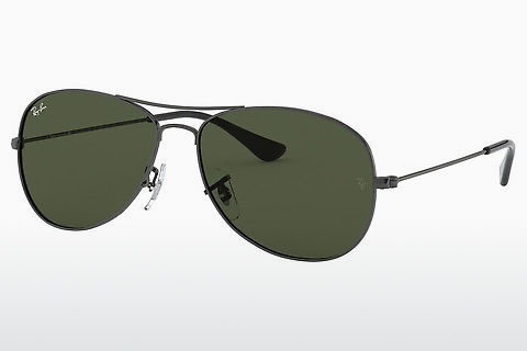 solbrille Ray-Ban COCKPIT (RB3362 004)
