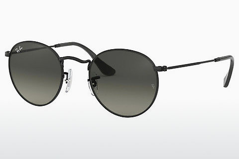 solbrille Ray-Ban ROUND METAL (RB3447N 002/71)