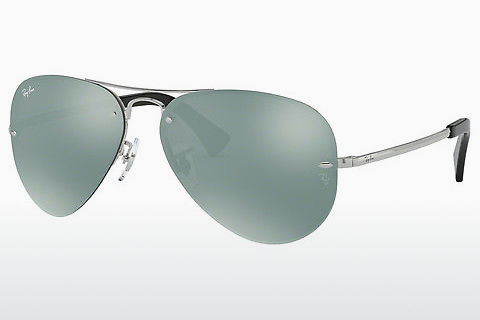 solbrille Ray-Ban RB3449 003/30