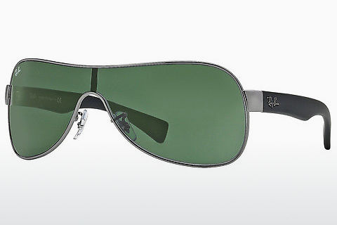 solbrille Ray-Ban RB3471 004/71
