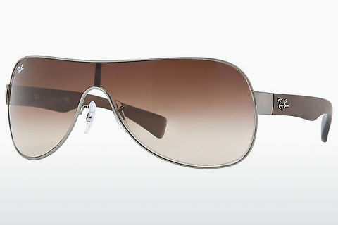 solbrille Ray-Ban RB3471 029/13