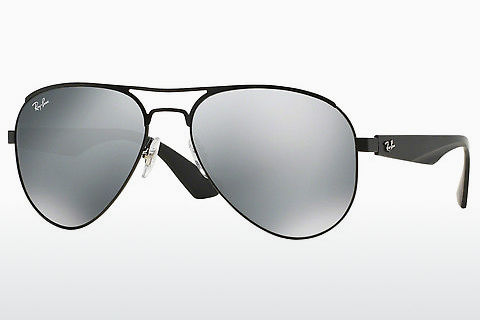 solbrille Ray-Ban RB3523 006/6G