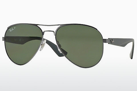 solbrille Ray-Ban RB3523 029/9A