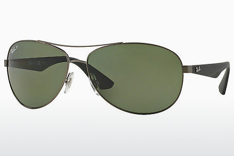 solbrille Ray-Ban RB3526 029/9A