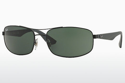 solbrille Ray-Ban RB3527 006/71
