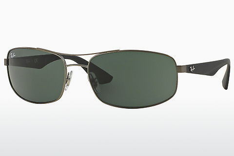 solbrille Ray-Ban RB3527 029/71