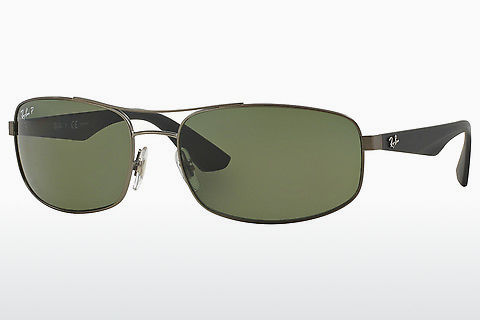 solbrille Ray-Ban RB3527 029/9A