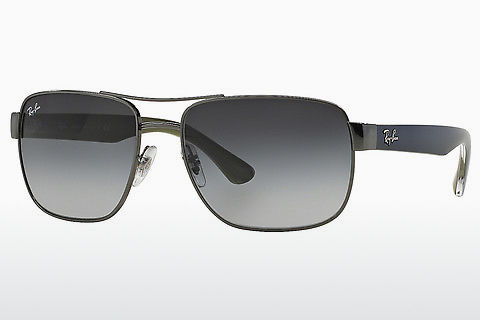 solbrille Ray-Ban RB3530 004/8G