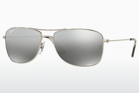 solbrille Ray-Ban RB3543 003/5J