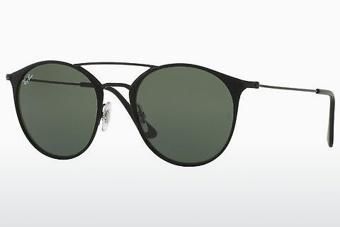 solbrille Ray-Ban RB3546 186