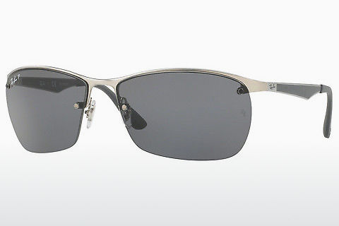 solbrille Ray-Ban RB3550 019/81