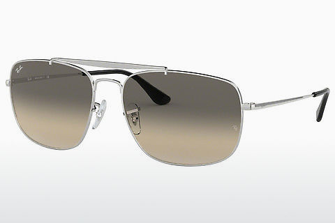 solbrille Ray-Ban THE COLONEL (RB3560 003/32)