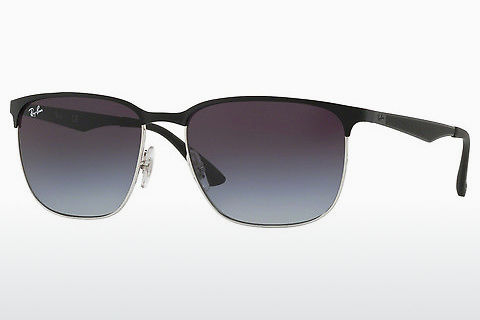 solbrille Ray-Ban RB3569 90048G