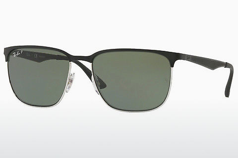 solbrille Ray-Ban RB3569 90049A