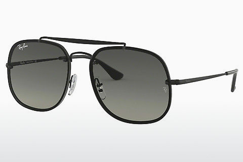 solbrille Ray-Ban Blaze The General (RB3583N 153/11)