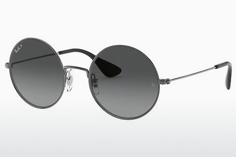 solbrille Ray-Ban Ja-jo (RB3592 004/T3)