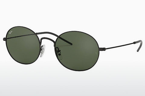 solbrille Ray-Ban RB3594 901471