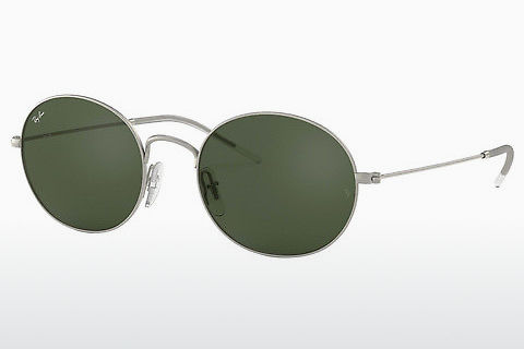 solbrille Ray-Ban RB3594 911671