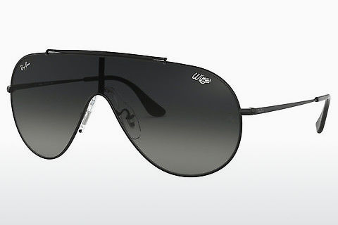 solbrille Ray-Ban Wings (RB3597 002/11)