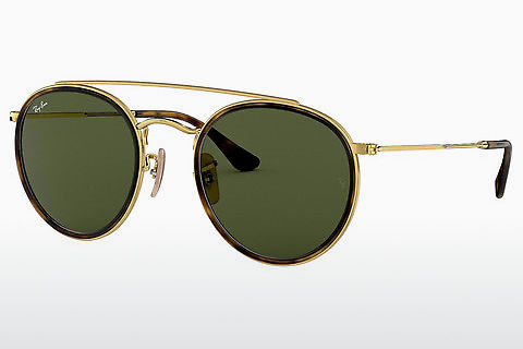 solbrille Ray-Ban RB3647N 001