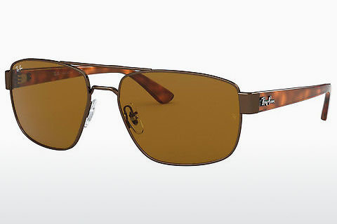 solbrille Ray-Ban RB3663 918133