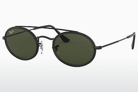 solbrille Ray-Ban RB3847N 912031