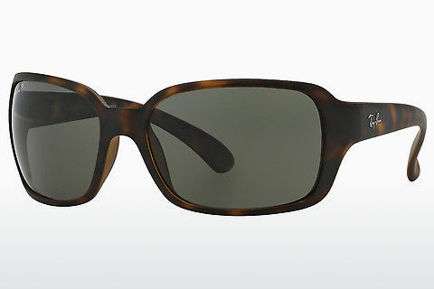 solbrille Ray-Ban RB4068 894/58