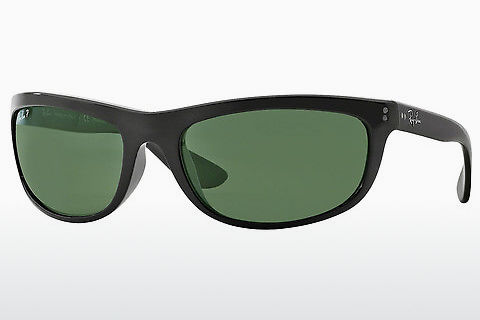 solbrille Ray-Ban BALORAMA (RB4089 601/58)