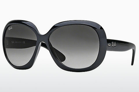 solbrille Ray-Ban JACKIE OHH II (RB4098 601/8G)
