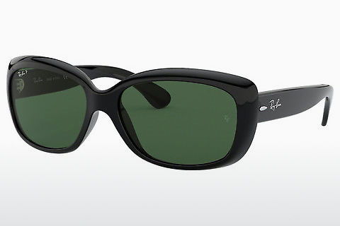 solbrille Ray-Ban JACKIE OHH (RB4101 601/58)